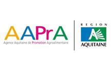 L'Agence Aquitaine de Promotion Agroalimentaire ou AAPrA sélectionne Haritza