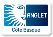 Haritza agence de communication au Pays Basque