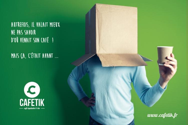CAFETIK • PLAQUETTE 305x215+DECOUPE_Mise en page 1