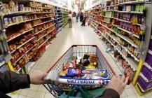 Haritza retenu par Carrefour