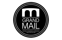 le centre commercial Grand Mail choisit Haritza