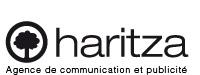 Agence de communication et publicité à Bayonne, Pays Basque et Landes depuis 1992
