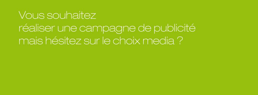 Stratégie medias